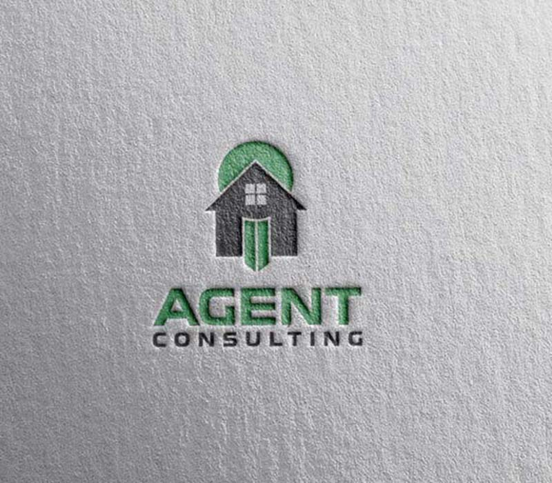 agent consulting