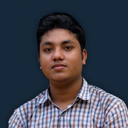 Tanem Rahman